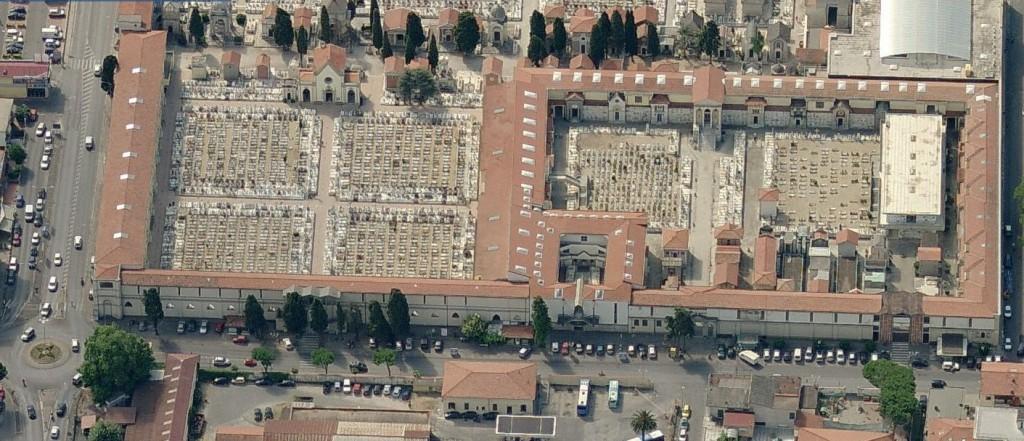 cimitero-viareggio