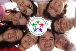 servizio-civile-regione-toscana-2013