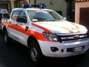 viareggio_croce_verde_protezione_civile